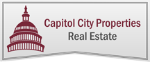 Capitol City Properties Real Estate